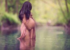 Hermosa Foto