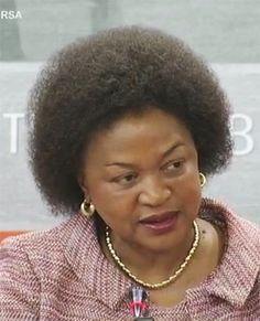 There are very few substantive reasons that Speaker of Parliament Baleka Mbete could cite for dismissing a bid to hold a motion of no confidence in the president via secret ballot, an expert says. Presidents, Hold On, Confidence, Hair, Naruto Sad, Strengthen Hair, Self Confidence