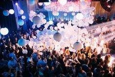 Petak @band_gift  Subota Lezz Go 063594294 063594054  #paralelnibeograd #Bitefartcafe  #season16 #Place2Be #SuperSmo #NoviKlub  #clubbing #club #nightout #nightclub #best #live #music #belgrade #party #friday #saturday #BelgradeClubs #MySerbia #MyBelgrade #BelgradeAtNight #beograd #beogradnocuvolim #beogradnocu #MojBeograd