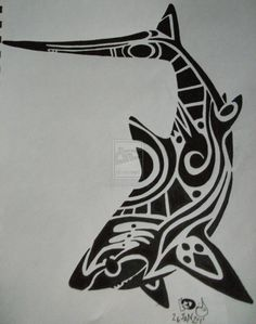 thresher_shark_tattoo_2_by_gleaminggrin-d38asm8.jpg (1600×2031)