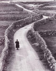 Ireland by maria.interest