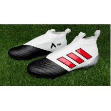 nero and bianca football boots adidas
