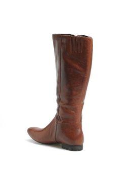 Børn 'Terri' Boot | Nordstrom