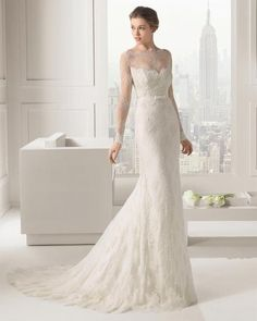 Awesome Muslim Wedding Dresses 84+ Cool Wedding Dresses for Muslim Brides in 2017  - As a Muslim bride, you are... Check more at http://24myshop.ml/my-desires/muslim-wedding-dresses-84-cool-wedding-dresses-for-muslim-brides-in-2017-as-a-muslim-bride-you-are-21/