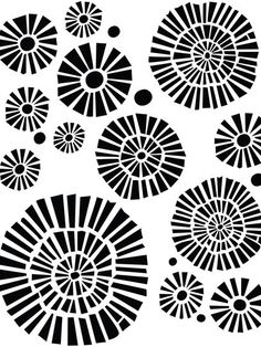 Downloadable patterns from Alabama Chanin