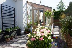 orangeriet-arkiv - Arkitektens Trädgård
