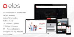 Elos v1.2 - Responsive Multipurpose WordPress Theme - http://www.imafiashare.com/templates/wordpress/elos-v1-2-responsive-multipurpose-wordpress-theme/