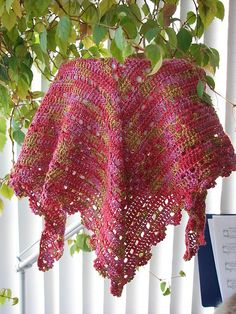Ravelry: Project Gallery for Chèche à la sauce bidules chouettes pattern by Katia64