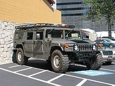 How to Buy Army Surplus Vehicles Hummer H1, Hummer Truck, Jeep Truck, Truck Camper, Zombie Vehicle, Bug Out Vehicle, Army Surplus Vehicles, Military Vehicles, Military Surplus