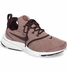 Nike Presto Fly Sneaker (Women)  0ee21babc