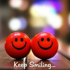 As long as you live keep smiling because it brightens everybody's day. Smile Wallpaper, Cute Wallpaper For Phone, Emoji Wallpaper, Wallpaper Quotes, Volume Russe, Cute Images For Dp, Beautiful Landscape Wallpaper, Cute Pikachu, Photo Background Images