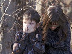 Elementary school massacre: 20 children among 28 killed in Connecticut slaughter - U.S. News