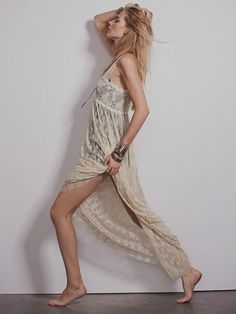 2016 hot sale summer strapless sexy lace maxi dress off-shoulder backless casual dress sleeveless hollow out lace loose dress