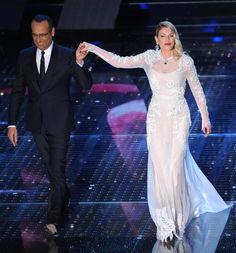 #Emma e #CarloConti