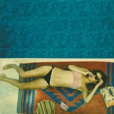 Neil Krug #photo