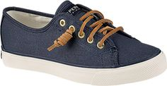 Stitch fix: Another color I love! Sperry Top-Sider-Seacoast Canvas Sneaker