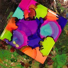 Kill them with craftiness today! #pinterest #pinspiration #pinspirationaz #phoenix #scottsdale #az #artstudio #craft #craftquote #makers