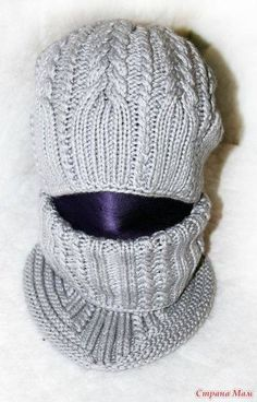 We are in the cold winter and the children go to and from school. - Consuelo Arizaga Navarro - - We are in the cold winter and the children go to and from school. Knitting Paterns, Loom Knitting, Knitting Designs, Knitting Stitches, Knit Patterns, Baby Knitting, Bonnet Crochet, Knit Crochet, Crochet Hats
