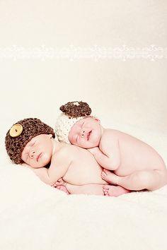 #newbornphotography, #newborn photography, #baby photography, #newborntwins, #twins