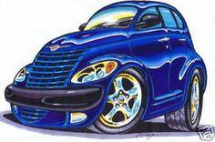 Chrysler Pt Cruiser, Chrysler Cars, Bmw X5 E53, China, Custom Cars, Hot Rods, Graffiti, Automobile, Truck