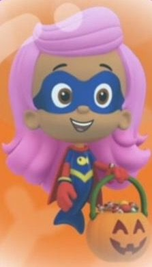 7 Best Bubble Guppies images in 2017 | Bubble guppies, Bubbles, Guppy