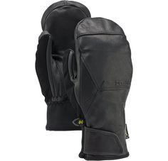 Burton Gondy GORE-TEX® Leather Mitt
