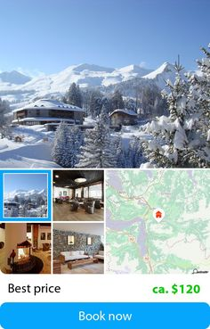 Wellnesshotel Stoos (Stoos, Switzerland) – Book this hotel at the cheapest price on sefibo.