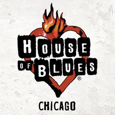 05/15/13 - Chicago, IL - House of Blues    Show info: http://www.houseofblues.com/tickets/eventdetail.php?eventid=80415  Tickets: http://concerts.livenation.com/event/04004A82C7C655CA?brand=hob