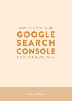 SEO for Beginners: Search Engine Optimization Ebook Digital Marketing Strategy, Seo Marketing, Online Marketing, Content Marketing, Affiliate Marketing, Media Marketing, Online Advertising, Mobile Marketing, Marketing Strategies