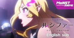 Monster Strike Anime Gets Special Episode For Golden Week http://www.animenewsnetwork.com/news/2017-05-07/monster-strike-anime-gets-special-episode-for-golden-week/.115786?utm_campaign=crowdfire&utm_content=crowdfire&utm_medium=social&utm_source=pinterest
