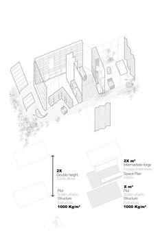 Langarita-Navarro arquitectos . Eurpan 13 . In Motion . BARCELONA (11)