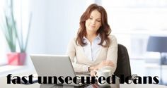 #FastUnsecuredLoans- Loans Without Complex Borrowing Process ... check out full article @ http://personalloansforuk.tumblr.com/post/108242290403/fast-unsecured-loans-loans-without-complex