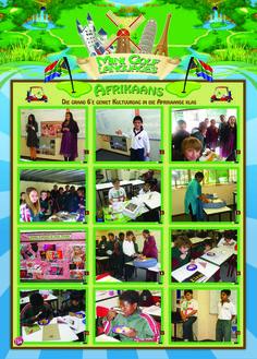 Language Subjects - Amusement Park Theme Yearbook Theme, Amusement Park, Creative Design, Language, Magazine, School, Ideas, Languages, Magazines