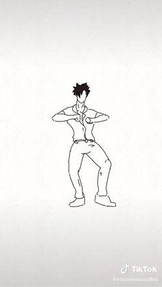 #haikyuu #haikyuuedit #haikyuufanart #haikyuuart #kuroo #bokuto #sugawara #tsukishima #hinata #oikawa #kageyama Haikyuu Kageyama, Kuroo Tetsurou, Haikyuu Fanart, Haikyuu Anime, Kagehina, Wallpaper Animes, Anime Wallpaper Live, Animes Wallpapers, Cute Anime Guys