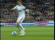 Купить Билеты на футбол Реал Мадрид Real Madri