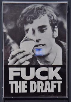 British activism against the vietnam war dissertation?