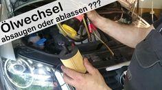 Die 817 Besten Bilder Von Car Parts Car Parts Euro Und Autos