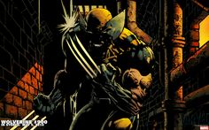 8bdb13d52c3c Wolverine Wallpapers Wolverine Poster