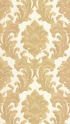 A Traditional, Bold Damask Wallpaper brought to you by I Love Wallpaper.  This Stunning Design will enhance luxury throughout any room.  For similar designs visit ilovewallpaper.co.uk #ilovewallpaper #homeaccents #home #interior #wallpaper Damask Wallpaper, Love Wallpaper, Pattern Wallpaper, Interior Wallpaper, Traditional Decor, Traditional House, Glitter Highlight, Bedroom Organization Diy, Home Accents