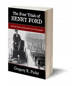 Hastings College, Book Club Recommendations, Union College, Macomb County, The Four, Henry Ford, Literary Quotes, Ford Motor Company, Oppression