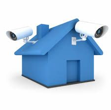Our comittement to excellence. We provide the best alarm Systems and Monitoring in Ottawa.