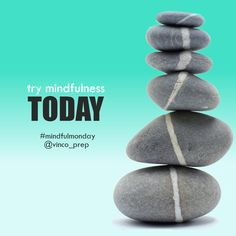 Check out this article on 6 mindfulness exercises you can try to today http://www.pocketmindfulness.com/6-mindfulness-exercises-you-can-try-today/ #mindfulmonday #mindsetguru #vinco #vincoprep #bar #barexam #barexamprep #barreview #nybarexam #njbarexam #law #lawyer #lawstudent #lawschool #1L #2L #3L