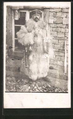 Die 837 Besten Bilder Von Vintage Men In Furs In 2019 Fur Coats