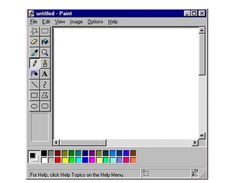 windows paint template for ios 14 Editing Pictures, Photo Editing, Paint App, Paint Icon, Windows 98, Cute Easy Drawings, Phone Themes, App Icon, Homescreen
