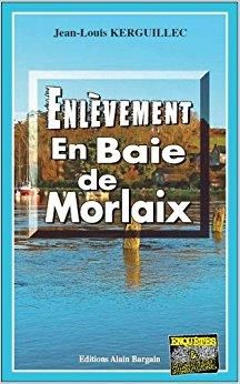 Télécharger Enlevement en Baie de Morlaix Gratuit