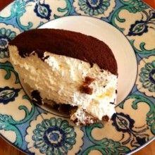 서울맛집 300 : 네이버 블로그 Pudding, Desserts, Food, Tailgate Desserts, Deserts, Eten, Puddings, Postres, Dessert