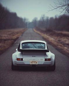 Classic Porsche ...repinned für Gewinner! - jetzt gratis Erfolgsratgeber sichern www.ratsucher.de