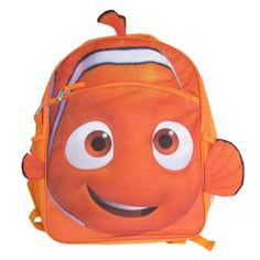 "Finding Dory - Nemo Cordura 16"" Backpack w/Fins Disney https://www.amazon.com/dp/B01E7K9SLK/ref=cm_sw_r_pi_dp_x_w3aQxbC3FX14E"