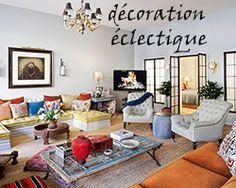 Blog Kave Home - Décoration électrique-Tendance - Ispiration - Décoration
