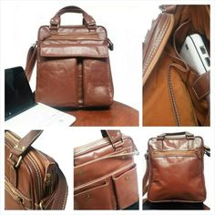 Leather bag is absolutly awesome . need a long process instead.